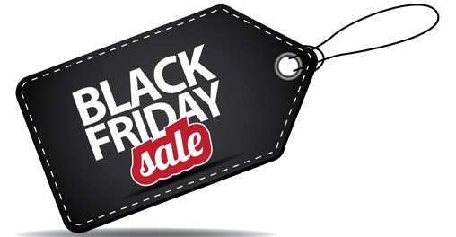 black-friday-gift-card-sale-