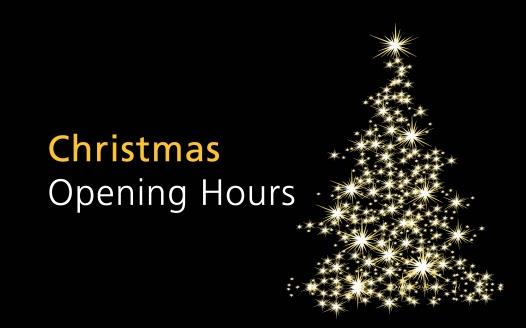 christmas_hours
